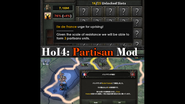 Hoi4 Skymods — Available Space Miami