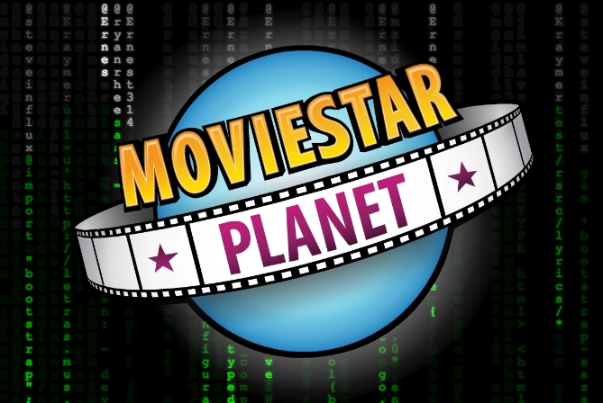 Steam Community :: :: Voted Best: Moviestarplanet Hack For Diamonds