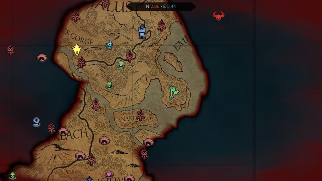 Steam Community Screenshot Fiery Essence