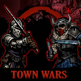 Steam Workshop :: Town wars : New monster and New Dungeon mod