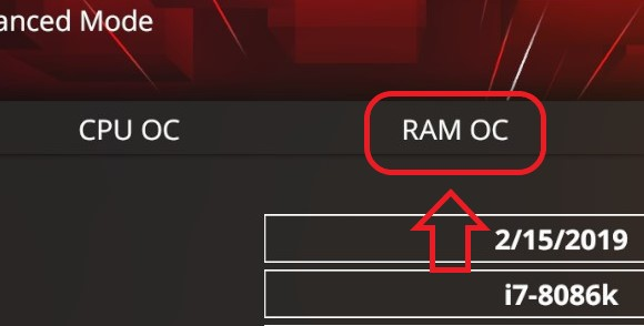Steam Community :: Guide :: A Basic Guide to Overclocking in PC