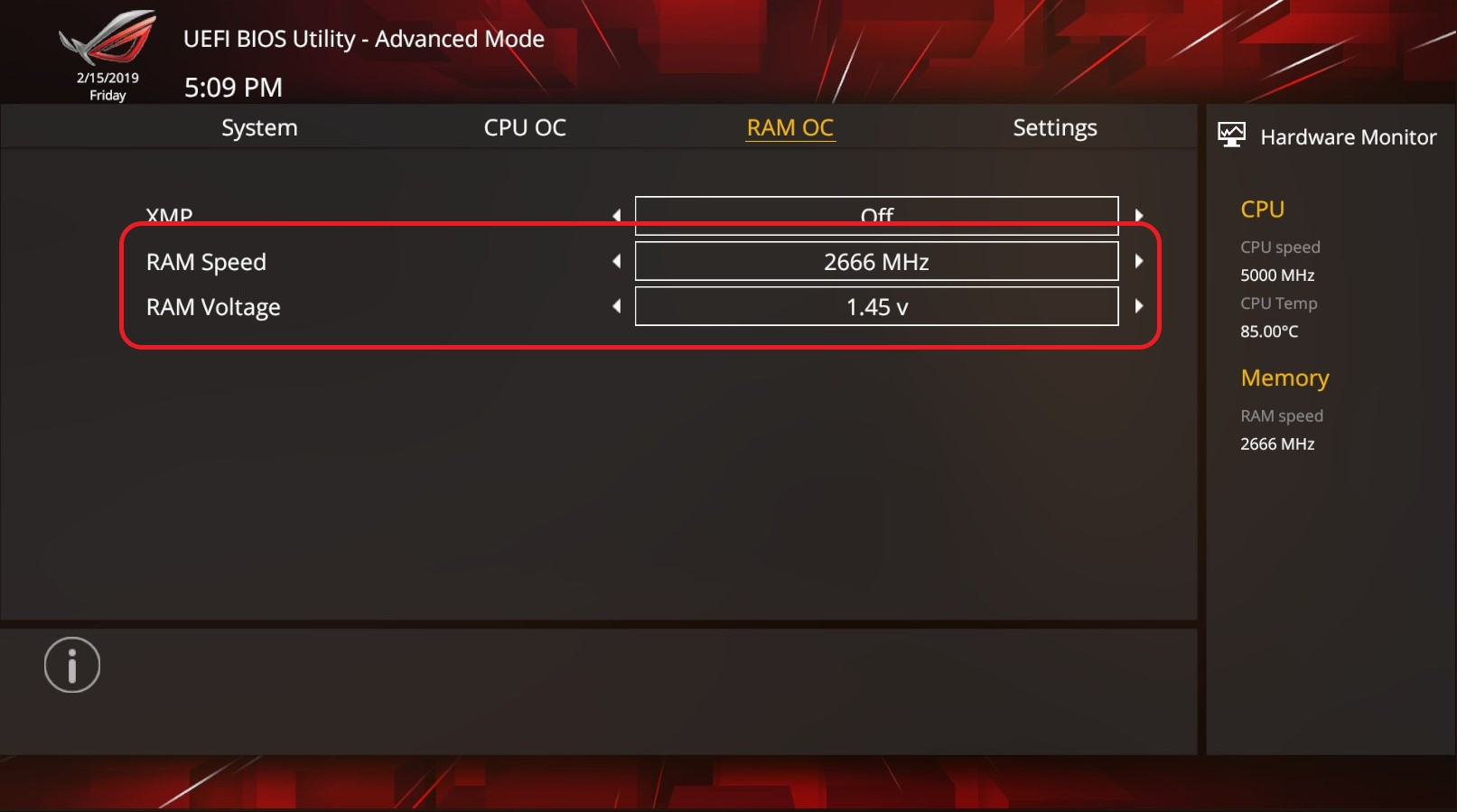 Steam Community :: Guide :: A Basic Guide to Overclocking in