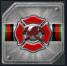 Все достижения в 911 Operator