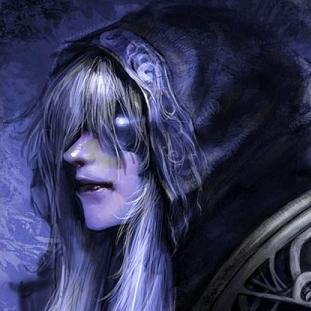 Steam Community :: Guide :: Solo Honour Build - Demon Hunter (Archer)