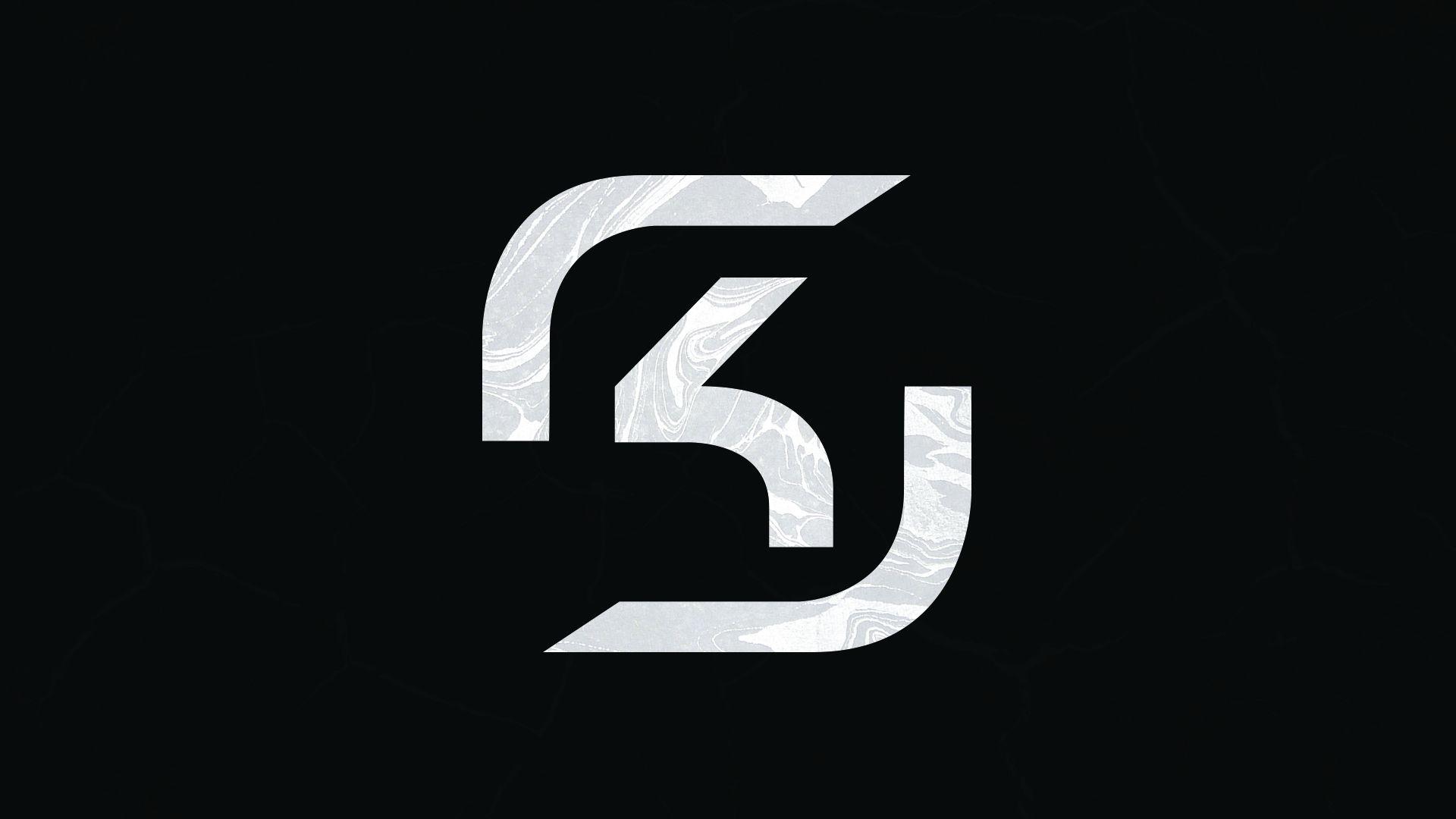 Logo natus vincere