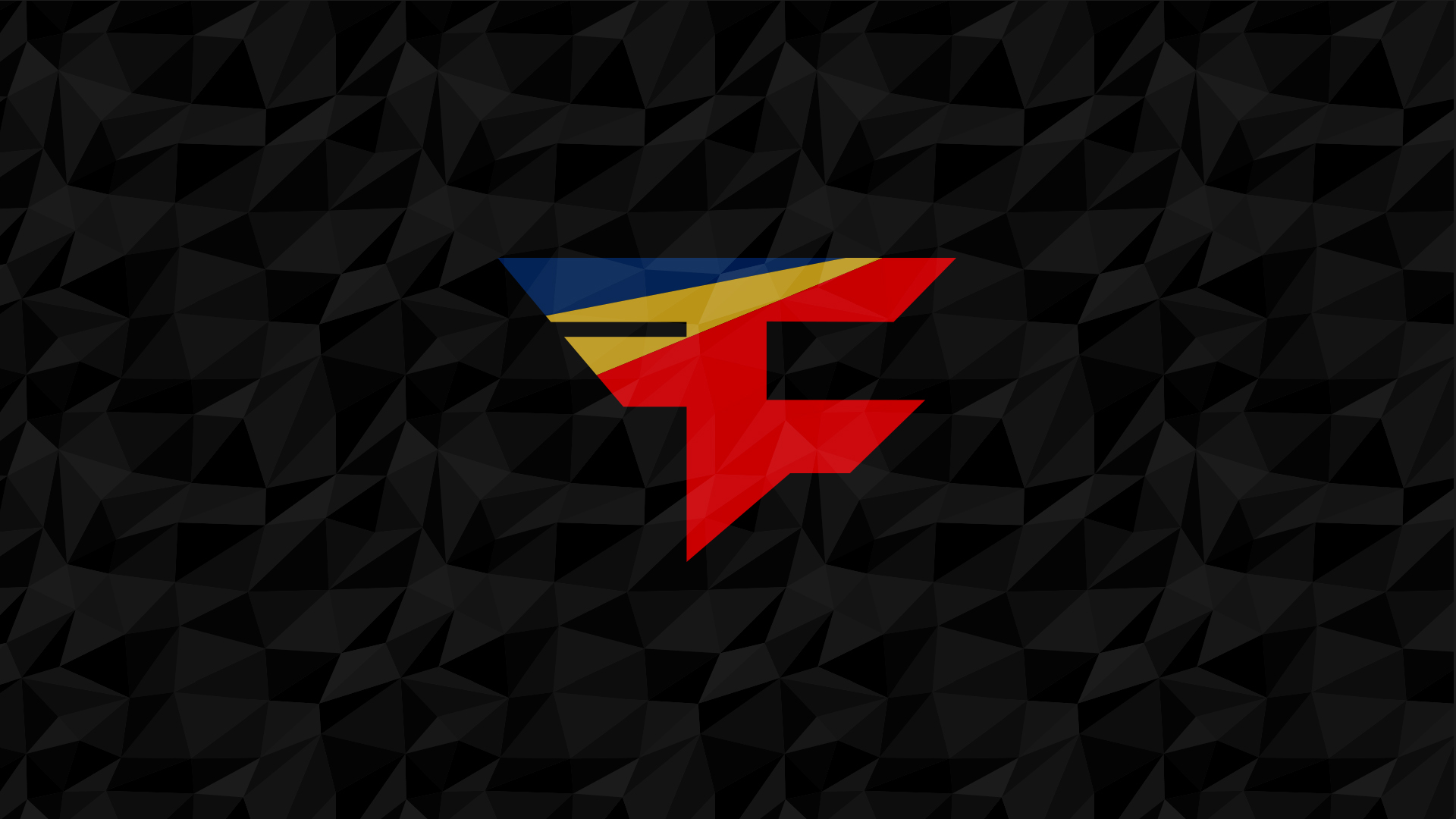 Steam Community Guide Wallpapers With Teams Cs Go
