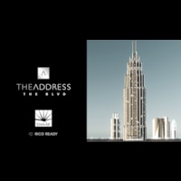 eff2275db26a  RICO  Address The BLVD - Dubai
