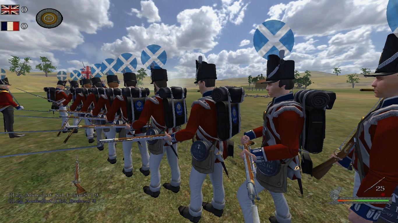 Legión de los Andes[BUSCA RECLUTAS][Regimiento Latino] 9D980EA5C590C473F54BC5AAB9473B2416CA0EF7