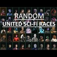 Steam Workshop :: Stellaris 2 2 Expanded Modlist - Part 1