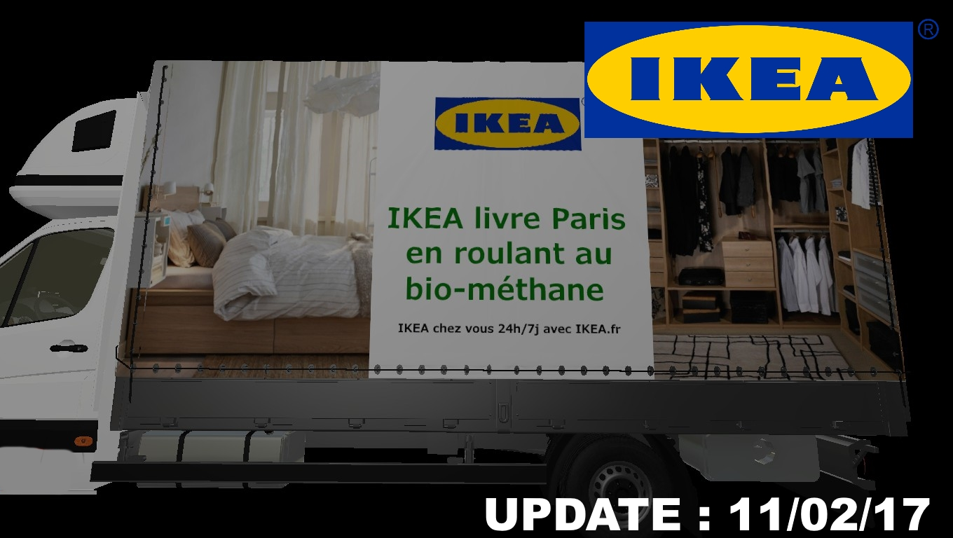 store roulant ikea stunning canape serata gris saint etienne canape serata gris saint etienne. Black Bedroom Furniture Sets. Home Design Ideas