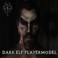 Steam Workshop :: Playermodels part 2