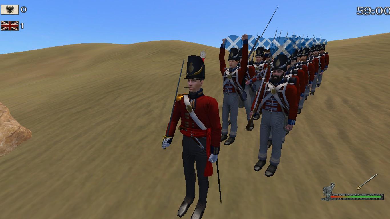 Legión de los Andes[BUSCA RECLUTAS][Regimiento Latino] 4C5CBB22BEDB00DB94D48A01AFB8FF4C2F8B139F