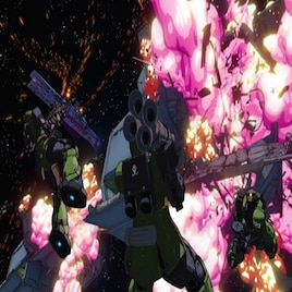 homeworld remastered gundam seed mod download