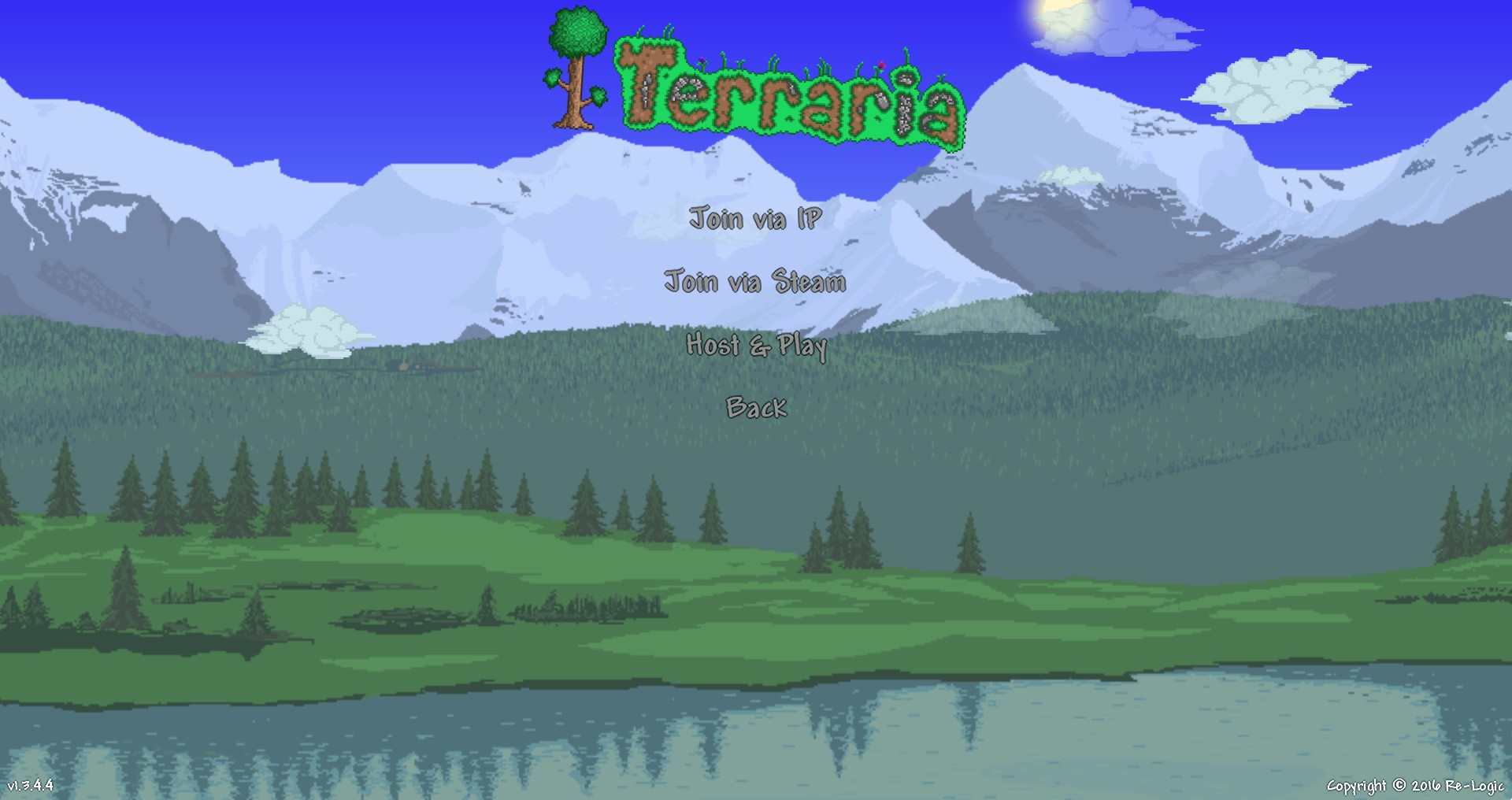 Steam Community :: Guide :: Ultimate Guide Of Terraria