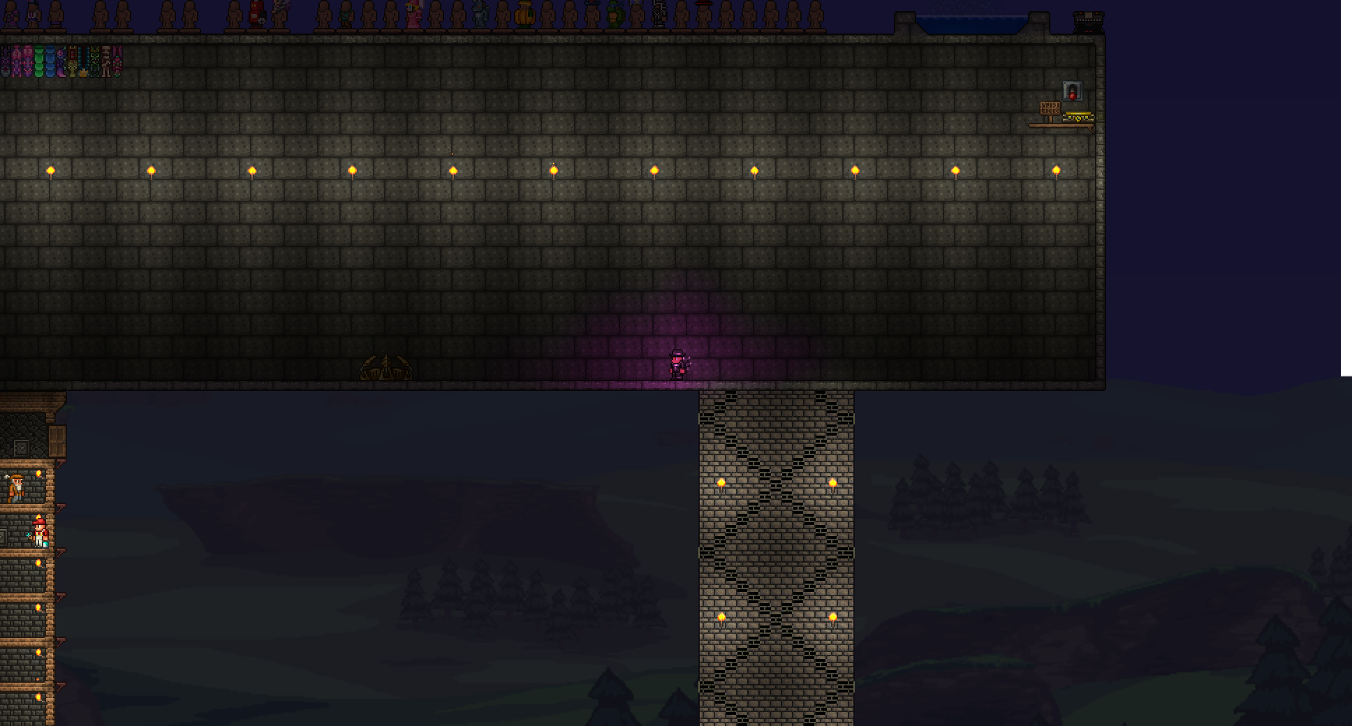 Steam Community :: Guide :: Ultimate Guide Of Terraria Multiplayer