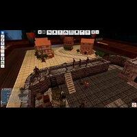 Steam Workshop :: colection of games