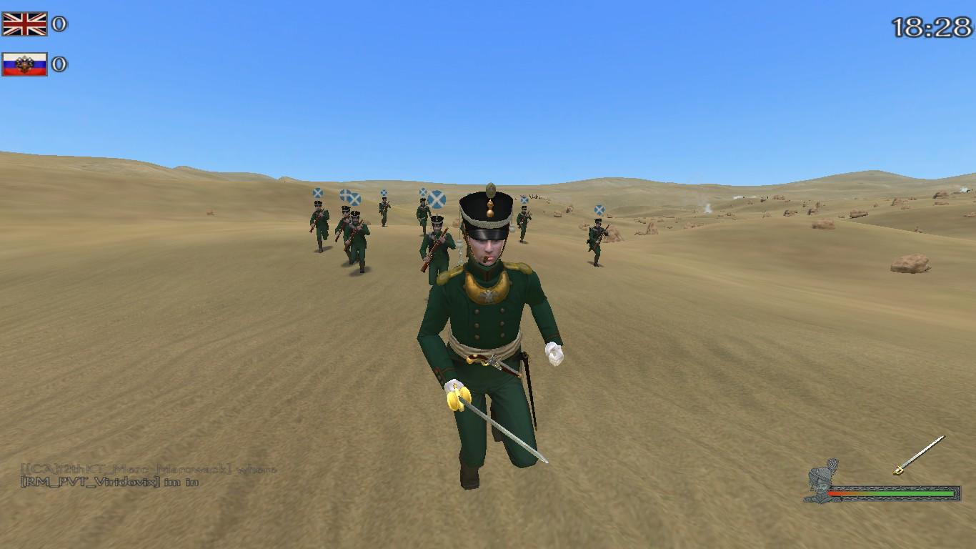 Legión de los Andes[BUSCA RECLUTAS][Regimiento Latino] 16EE3AD81BB15AFE6C92B978F8AD5D8F05195FBD