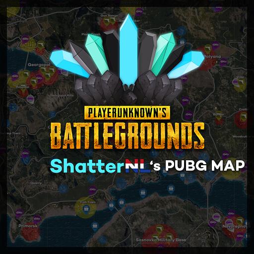 Steam Support - PLAYERUNKNOWN'S BATTLEGROUNDS - Gameplay or