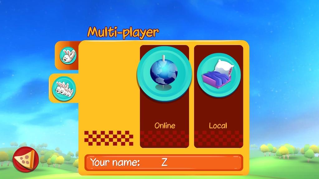 Steam Community Screenshot Multiplayer Is Now