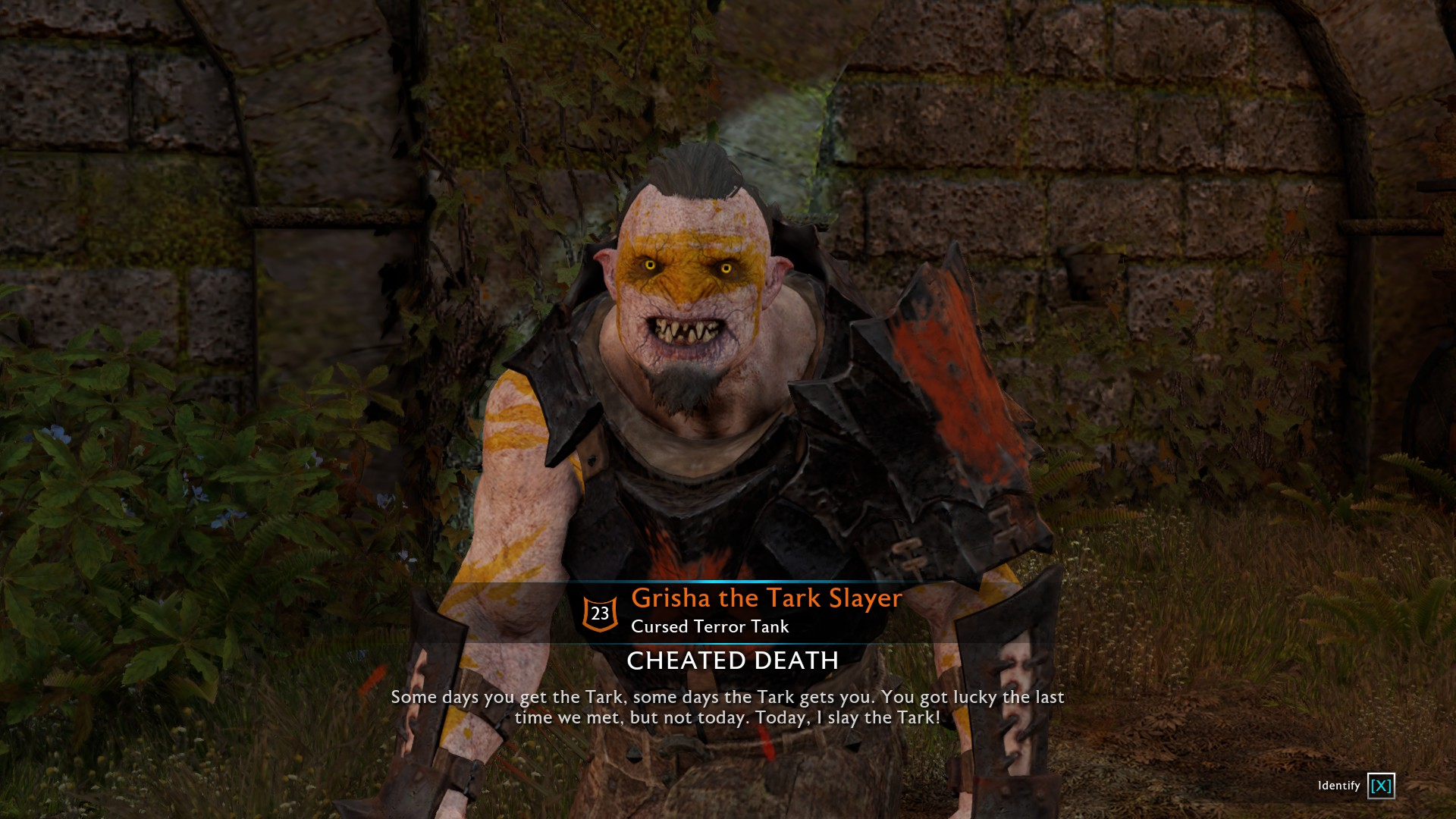 Steam Community :: Guide :: The Ultimate Guide To Creating Custom Orcs