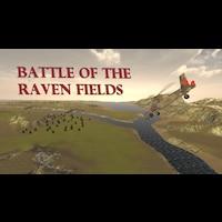 Steam Workshop :: The Mods of Ordan70