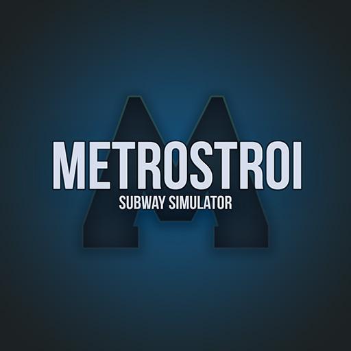Metrostroi (Subway Simulator)