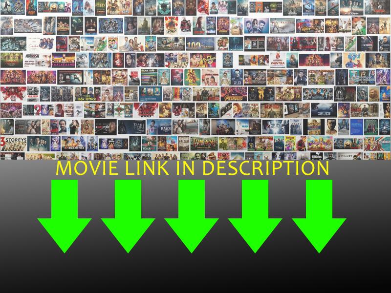 Steam Community :: :: ^[regarder un film^ VoiR HD Mission