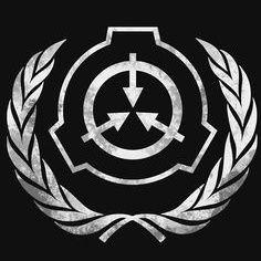 Steam Workshop :: random scp addons