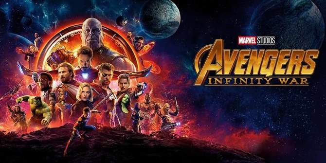 avengers infinity war subtitles free download