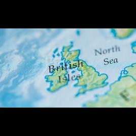 Steam Workshop :: British Isles Project