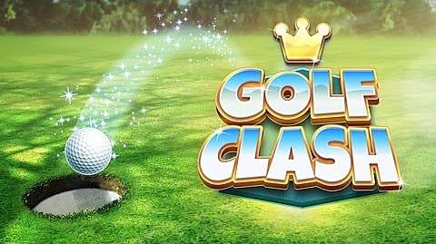 golf clash apk cheat