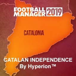 Steam Workshop Catalonia Independence By Hyperion