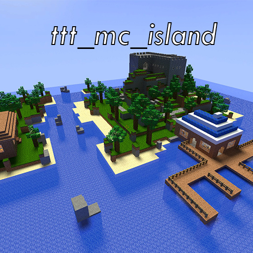 ttt_mc_island