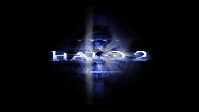 Steam Workshop :: Halo 2 - Complete Soundtrack