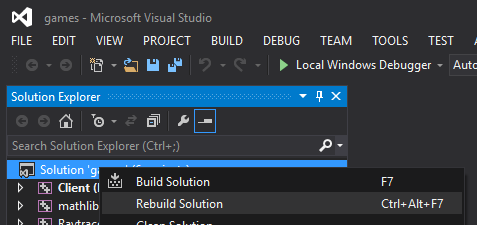 Steam Community :: Guide :: Setting up a Source Engine 2013