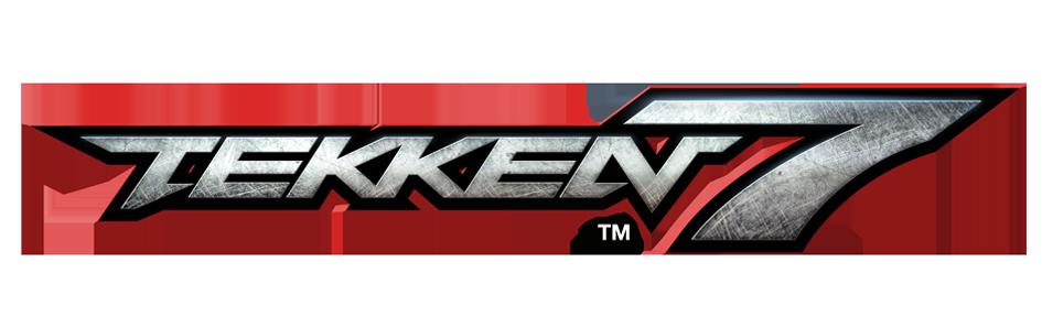 Steam Community Guide All Tekken Characters Missing Characters In Tekken 7