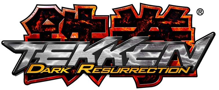 Steam Community :: Guide :: All Tekken Characters + Missing