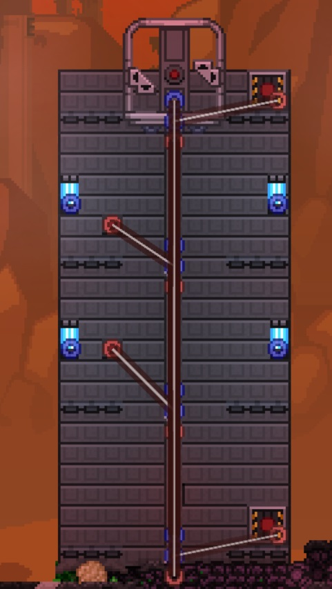 Steam Community :: Guide :: Easiest multifloor elevator