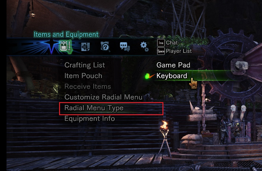Steam Community :: Guide :: Mouse and Keyboard Shortcut - Guide