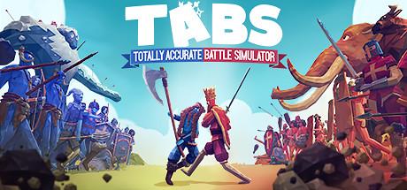 Steam Community :: Guide :: TABS all secrets (in progress)