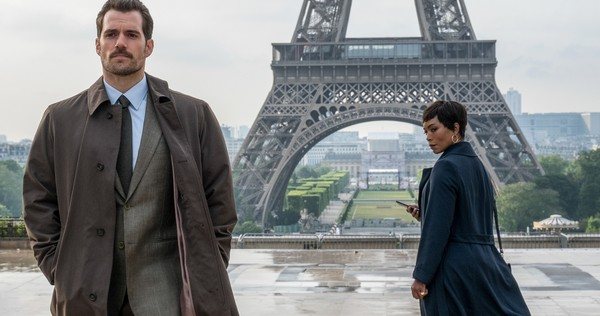 mission impossible fallout full movie in hindi download mp4 hd