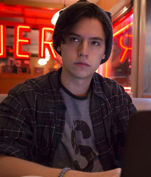 steam community screenshot jughead jones iii