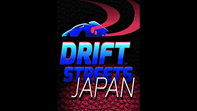 Steam Workshop Drift Streets Japan Semi Working Xbox One Controller Profile