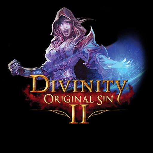 Steam Community :: Guide :: The Definitive D:OS2 Mod