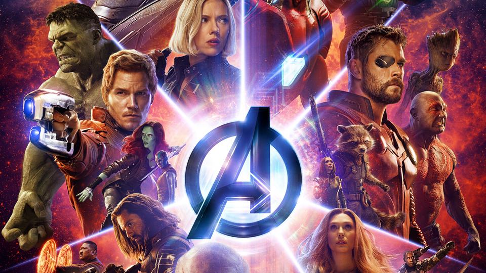avengers infinity war movie download espanol latino