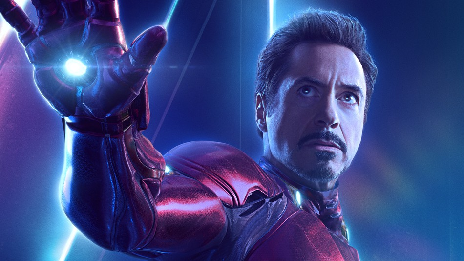 Avengers infinity war subtitle yts