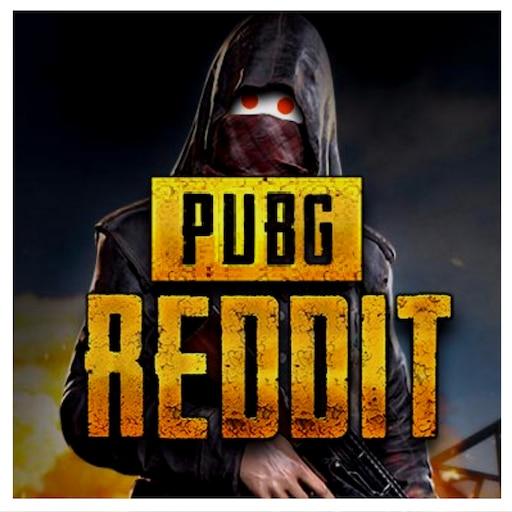 Steam Community :: Guide :: ENG/DE | PUBG Tutorial Guide 1:1