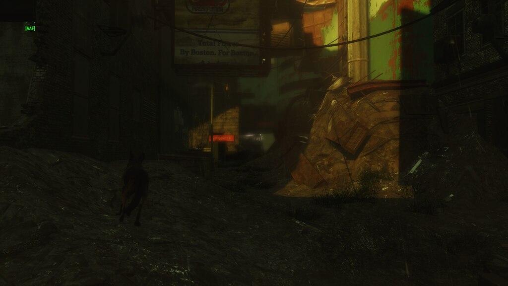 Steam Community :: Screenshot :: 5