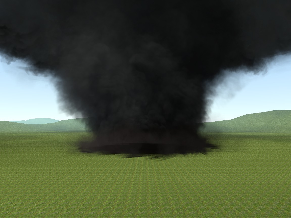 Steam workshop garrys mod server gmod enzos addons server and gdisasters