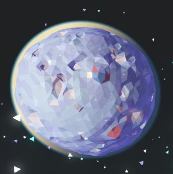 best planet for ammonium astroneer